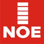 logo noe - partenaire lmb sas